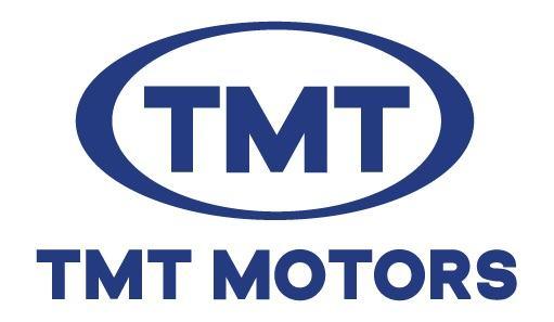 TMT Motors